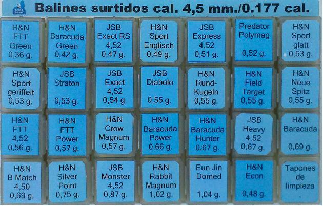 http://www.mdqbalines.com.ar/img-artic/Balines_Surtidos_4,5.JPG
