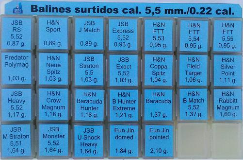 http://www.mdqbalines.com.ar/img-artic/Balines_Surtidos_5,5.JPG