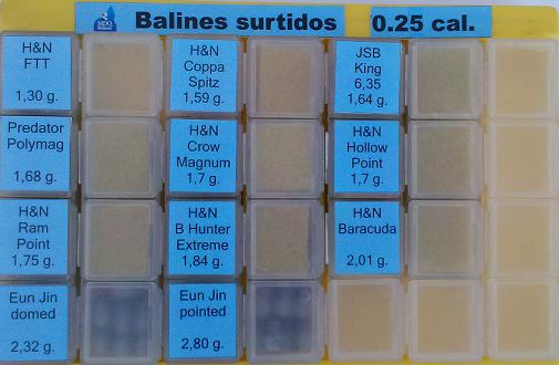 http://www.mdqbalines.com.ar/img-artic/Balines_Surtidos_6,35.JPG