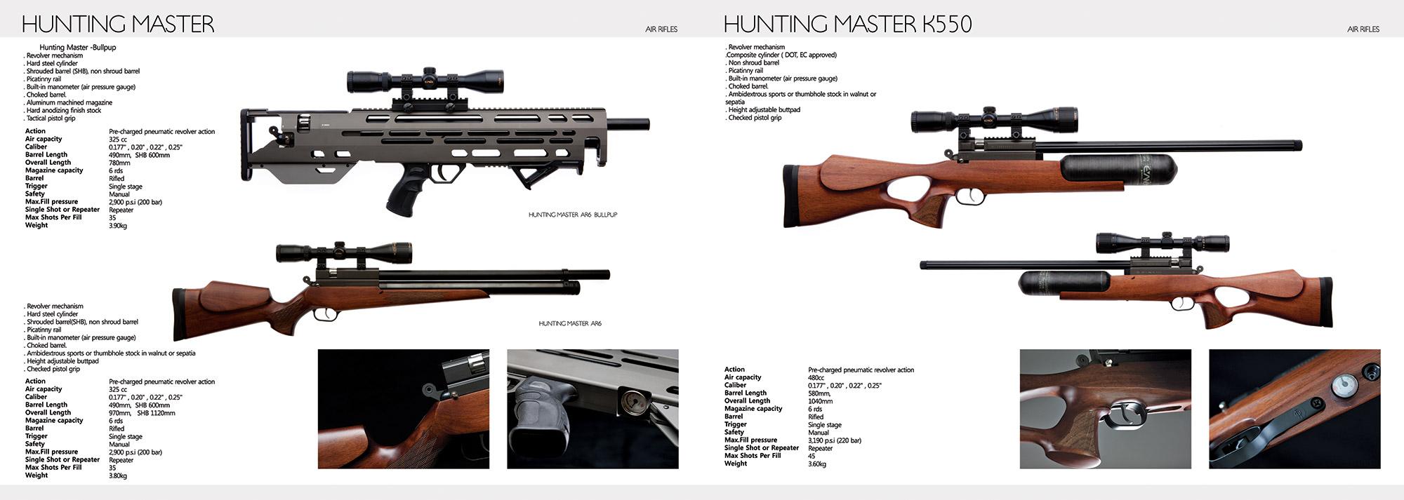 http://www.mdqbalines.com.ar/img-artic/Evanix_Hunting_Master.jpg