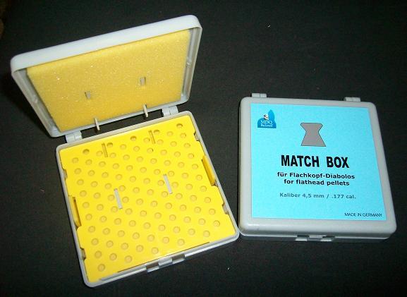 http://www.mdqbalines.com.ar/img-artic/match_box_1.JPG