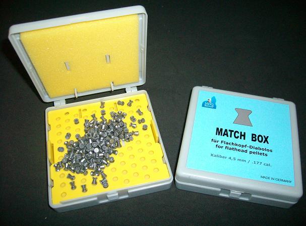 http://www.mdqbalines.com.ar/img-artic/match_box_2.JPG